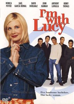 http://images.moviepostershop.com/im-with-lucy-movie-poster-2002-1020476839.jpg