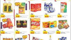 lulu_happy_price_offer_kuwait-1