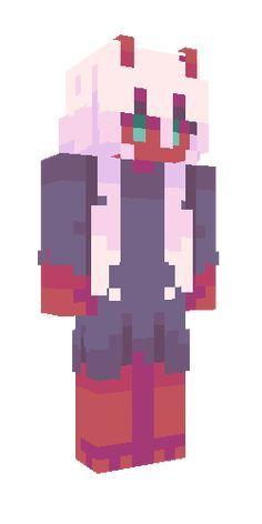 Untitled Minecraft Skins Minecraft Skins Cute Minecraft Skin