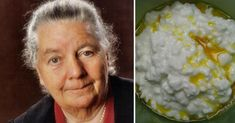 Budwig diet - prevent and reverse 4 types of cancer Natural Cancer Cures, Natural Cures, Natural Health, Psoriasis Cure, Psoriasis Remedies, Health Tips, Health And Wellness, Just In Case, Just For You