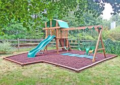 70 Best Creative Playthings Swing Sets Images Outdoor Swing Sets
