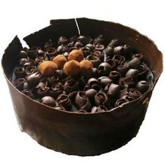 Order Online Dark Fantasy Chocolate Cakes in Friend In Knead Online cake shop coimbatore having Professional bakers doing fresh cakes, Birthday cakes, Eggless cakes, Theme Cakes along with midnight home delivery. Online fresh theme cakes for birthday, anniversary, valentines' day, events, etc order online cake shop www.fnk.online in coimbatore or call us at 7092789000. #online #cake #cakes #shop #coimbatore #birthday #theme #fresh #eggless #delivery #valentines_day