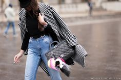 Athens-Streetstyle-Paris-Haute-Couture-Fashion-Week-Spring-Summer-2015-Street-Style-2064