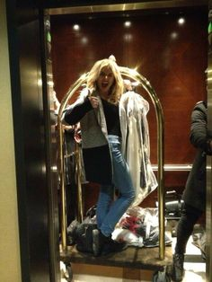 Only perrie