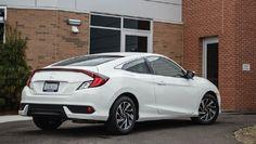 2017-Honda-Civic-Coupe-rear-view.jpg (750×425)