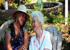 http://www.dontcallmegrandma.com/2015/11/05/my-sweet-mom-take-care-of-my-grand-mother/ #DontCallMeGrandma #CallMeGrandma #Grandma #FunnyGrandma