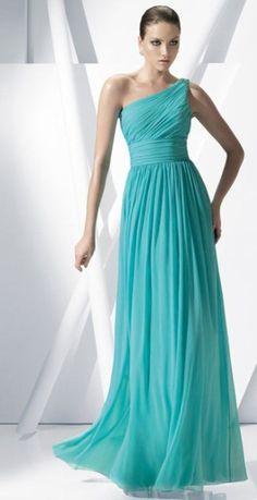 vestidos estilo griego de fiesta - Buscar con Google