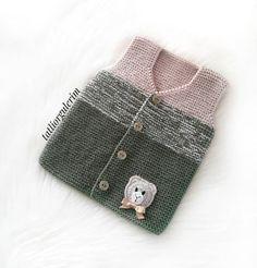 Yeni Gelin Taktı Damat Bayıldı Çok Şık Kadın Şal Panço Örgü Modelleri Baby Hats Knitting, Baby Knitting Patterns, Knitted Hats, Fashion, Knitting And Crocheting, Tricot, Woven Blankets, Amigurumi, Tejidos