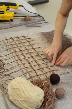 GLAFIRA / дизайнерские сумки из шерсти | ВКонтакте