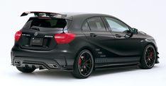 VRS | MERCEDES | A45 AMG Mercedes A45 Amg, Mercedes Benz Cars, Classe A Amg, Mercedes A Class, Car Game, Bmw 1 Series, Motor Car, Muscle Cars, Dream Cars