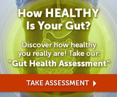 Gut Health Assessment