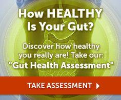 Gut Health Assessment