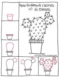 (2016-11) ... en kaktus