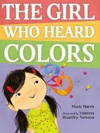 114 best art children s books images on pinterest baby books