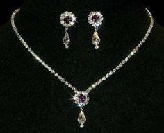 Useful Tips for Buying Wedding Jewelry