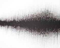 venice-lagoon-series-no-3-d