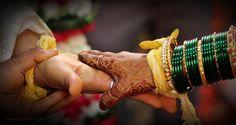 Indian Wedding Couple Photography, Wedding Couple Photos, Couple Photography Poses, Bridal Photography, Wedding Pics, Wedding Card Design Indian, Wedding Background Images, Wedding Stills, Wedding Rituals