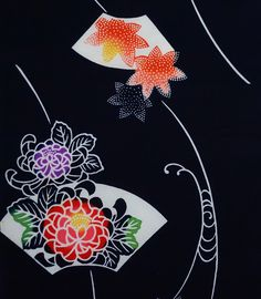 Cotton Kimono, Kimono Fabric, Linen Fabric, Cotton Linen, Japanese Cotton, Japanese Kimono, Vintage Japanese, Yukata, Vintage Cotton