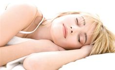 6 things that spoil your sleep - http://miss-and-missis.com/6-things-that-spoil-your-sleep/