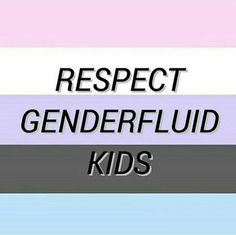 fuck society // lgbtq+ // queer // lgbtqia+ // lesbian // ace // bi // gay // pan // nonbinary // trans // sexuality // gender // education