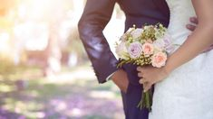 DON'T Marry Him if His Parents Can't Stand You -- Trust Me, I Know - Love Magazine
