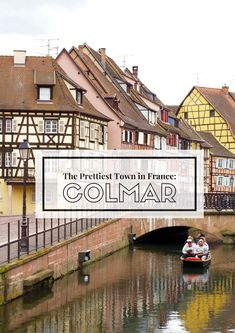 Guide-to-Colmar
