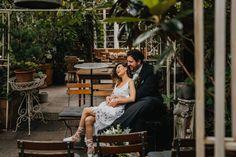 Tamari & Lenard – Standesamt Ratingen   LaDü Düsseldorf – Patrycja Janik   Hochzeitsfotografin Nrw Portfolio, Couple Photos, Couples, Pictures, Couple Shots, Couple Photography, Couple, Couple Pictures