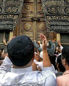 Beautiful Mosques, Beautiful Places, Mecca Wallpaper, Religion, Quran Surah, Islamic Architecture, Madina, Muslim Couples, Alhamdulillah