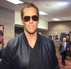1ed1f99104 19 Best Tom Brady Sunglasses images