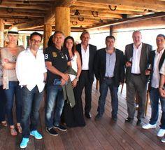 +XX270+à+Porto-Vecchio+:+L'UVIB+a+présenté+sa+nouvelle+gamme+de+vins+aux+Grandes+maisons+de+Corse+