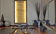 Complimentary Access to The Gym at Karma Yoga for Guests of Hotel Veritas in Harvard Square