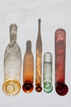Free stock photos of things - Kaboompics Light And Shadow Photography, Glass Photography, Object Photography, Still Life Photography, Abstract Photography, Creative Photography, Photographie Portrait Inspiration, Everyday Objects, Glass Bottles