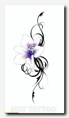 nice Friend Tattoos - #tattoodesign #tattoo maori tattoos female, tattoo dolphin designs, tattoo fille...