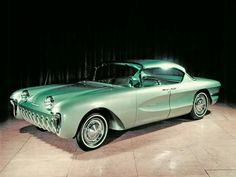 1955 chevy biscayne