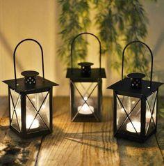 Lanterns 6 pack