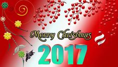 New Year Images 2017 {HD} 03