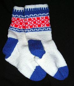 Croatia Knitting Patterns : croatian inspired grb inspired handmade hand knit handmade items knits ...