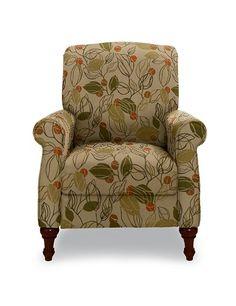 Raleigh - Official La-Z-Boy Website Lazy Boy Chair, La Z Boy, Recliner, Armchair, Cushions, Legs, Classic, Chairs, Furniture