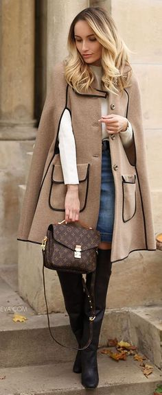 Bags  Save 80% For You, !You Can Choice Your Love Styles,love this bags Available here http://handbags.borsteins.cf/louis-vuitton/women/handbags/alma-m40490/