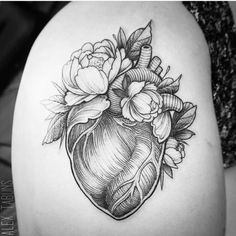 See this Instagram photo by @inkstinctofficial • 3,402 likes