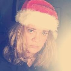 Check out this recording of Blue Christmas made with the Sing! Karaoke app by Smule.