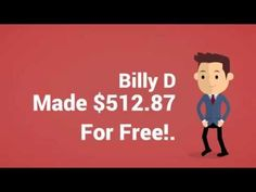 How To Make Money With ClickBank – Earn $30000 per Month [Case study]