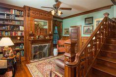1889 – Saint Augustine, FL – $799,900 | Old House Dreams