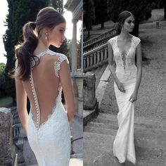 wholesale-berta-winter-2015-lace-sheer-wedding