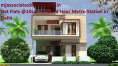 VProperty in Uttam_Nagar, Property #Near_Metro, Property Near #Metro_Station, Property Near #Uttam_Nagar Metro, Property Near #Uttam_Nagar_East, Property Near #Uttam_Nagar_West, Property Near #Dwarka_More, Property Near #Dwarka, #Affordable_Flats in Uttam Nagar, Best #Property_Dealer in Uttam Nagar, #Best_Builder in Uttam Nagar, #Reputed_Builder in Uttam Nagar, Property Near #Janakpuri, Property Near #Vikas_Puri, Easy #Home_Loan in Uttam Nagar, #Govt._Bank_Loan in Uttam Nagar, #Easy_Finance…