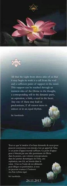 Sri Aurobindo An Invisible Thread, Quantum Consciousness, Sri Aurobindo, Divine Mother, Mughal Empire, Gypsy Soul, Hinduism, Incredible India, Solitude