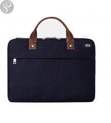 Jack Spade Luggage Nylon Slim Brief