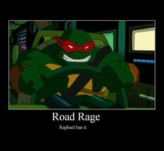 tmnt 2012 brotherly love - Google Search