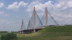 Corporation Street Bridge - Pesquisa Google