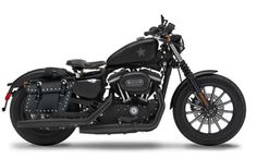 Military IRON concept design ! - Page 3 - Harley Davidson Forums